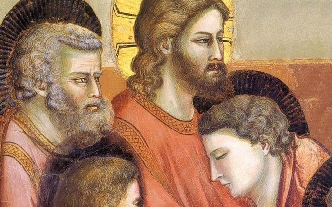 Parrocchia Madonna del Rosario